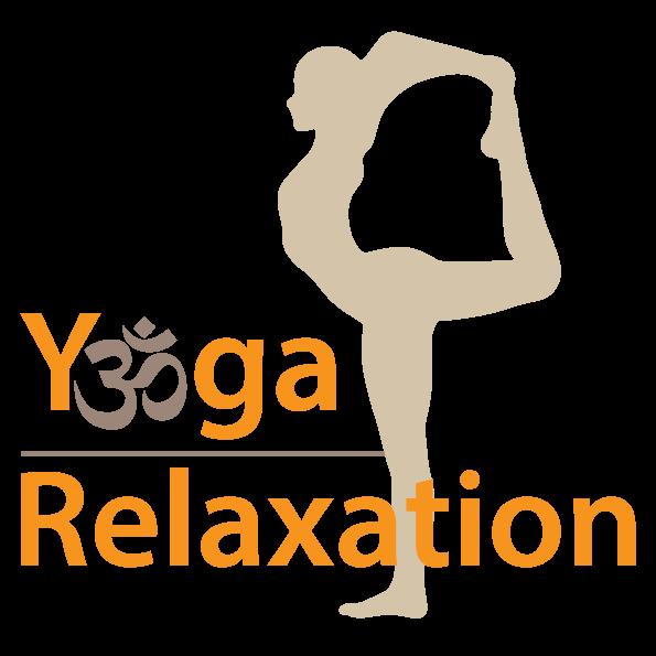 Yoga-Relaxation-Logo